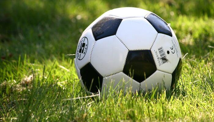 Fotboll EM